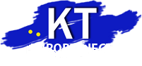 kt europroject management logo